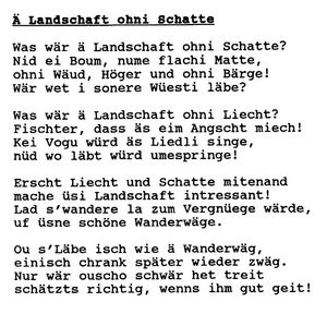gedicht_hans_dahinden_landschaft_ohni_schatte