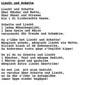 gedicht_hans_dahinden_liecht_schatte